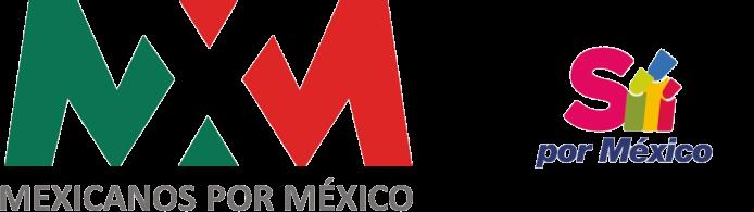 Mexicanos por México